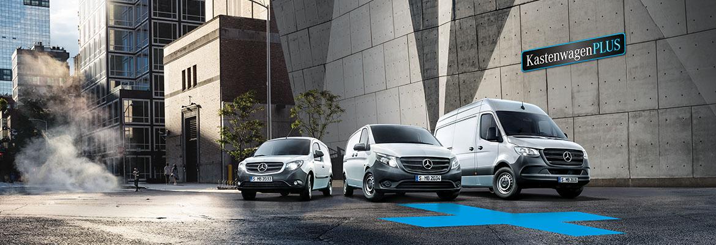 S&G - Herzlich willkommen - Ihr Autohaus für Mercedes-Benz ...